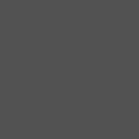 Enterprise-Risk-125x125
