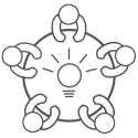 Strategic-Facilitation-125x125